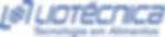 liotecnica logo.png