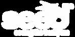 logo-seed-vazado-branco_edited_edited.pn