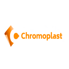 Chromoplast.png