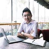Mike Lim Wen Kai.jpg