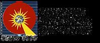PSQ Logo.png