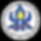 AAHRMEI Logo2.PNG