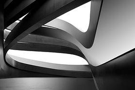Design-Museum-5-BW-Original.jpg