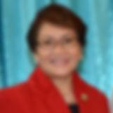 Dr. Gloria Baken Wong-Siy.jpg