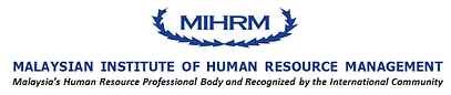 MIHRM Logo.png