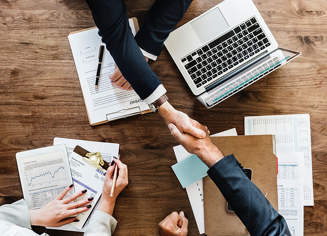 businessman-collaborate-collaboration-87