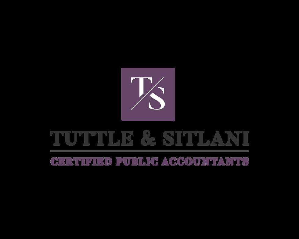 TUTTLE & SITLANI 268. .png