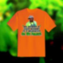orange tribute.JPG
