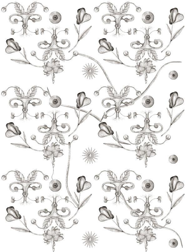 Wallpaper n1_sable.jpg