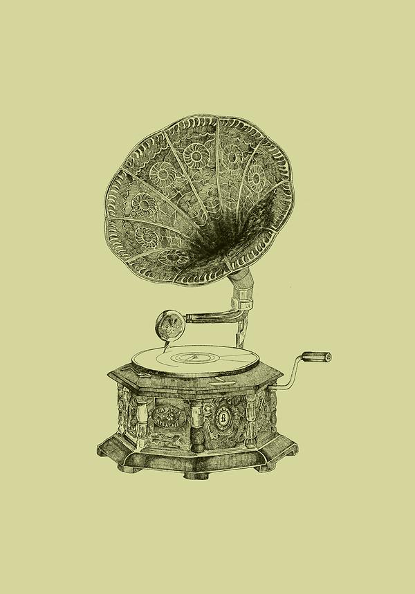 FêteImpériale_Illustration_Grammophone_3.png