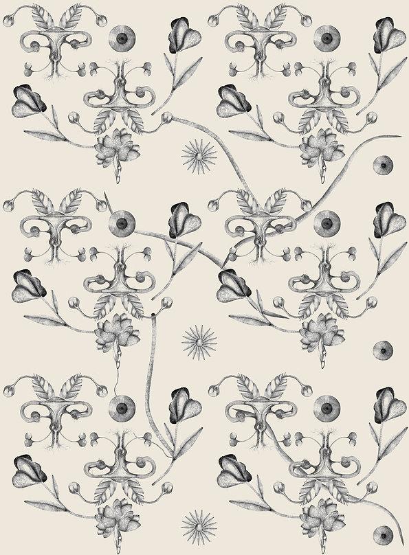 Wallpaper n1_sable_2.jpg