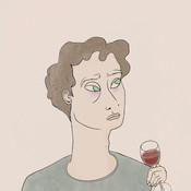 Boire en semaine