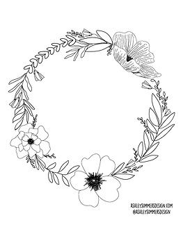 floral-wreath-blank.png