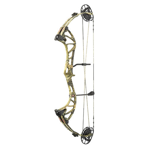 PSE BOW DRIVE SD