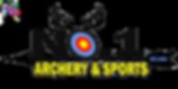 No. 1 Archery & Sports-01(1).png