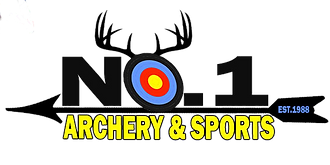 No. 1 Archery & Sports-01(1).png