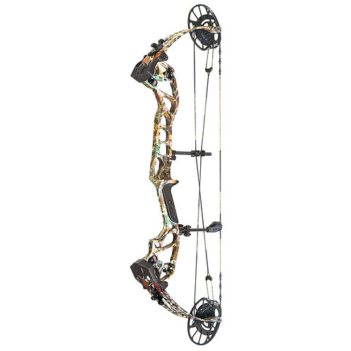 PSE BOW BANDIT NXT 28