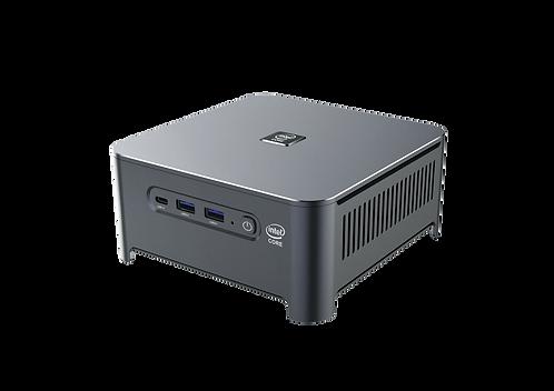 Mini PC NUC Kit