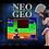 Thumbnail: Handheld RetroPie Game Kit
