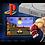 Thumbnail: Retro Game Box