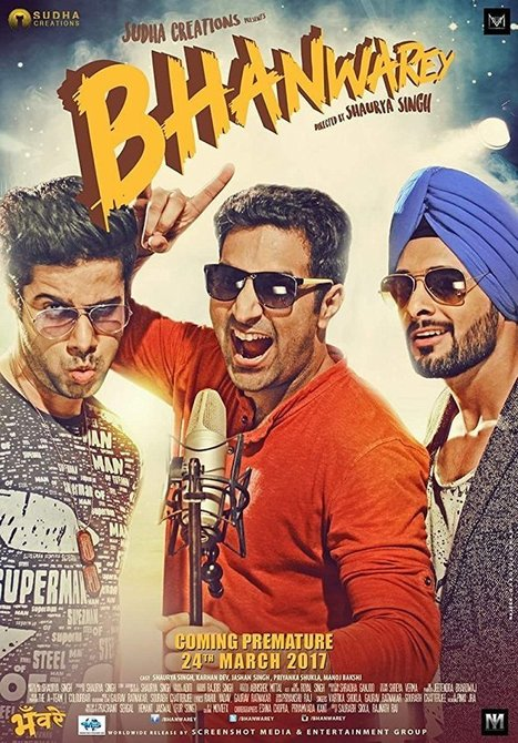 undisputed 3 full movie in hindi dubbed free download