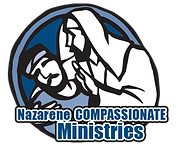 Nazarene Compassionate Ministries.png