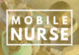 mobile nurse.png