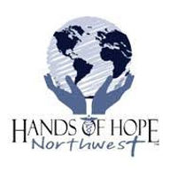 Hand of Hope NW.jpg
