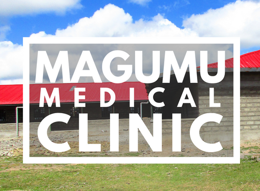 Magumu Clinic Update