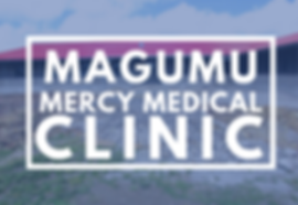 Magumu med clinic.png