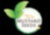 2MS logo.png