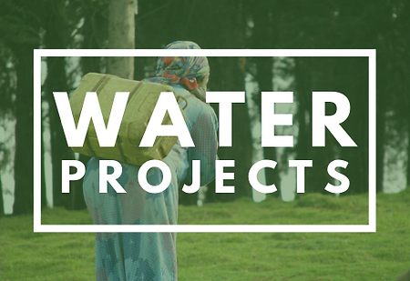 Water Projects.png