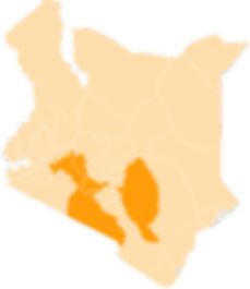 Kenya county map.png