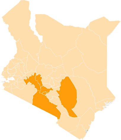 Kenya county map.png