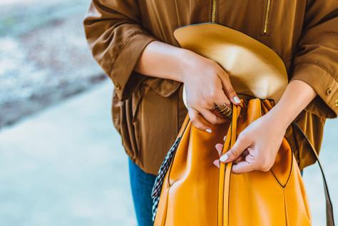 elegant-outfit-close-up-stylish-orange-b