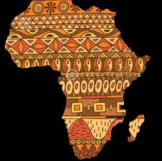 A Night in Africa