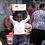 Thumbnail: Christmas Day for a Child at Hosanna Home