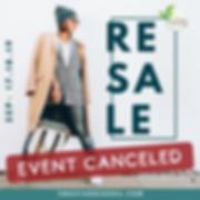 Event Canceled Image.png
