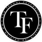 Thomas Foundation.jpg