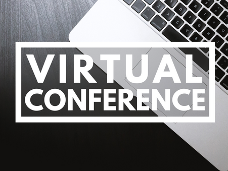 Virtual Student Conference