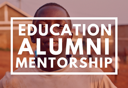 Education Alumni Mentorship.png