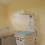 Thumbnail: Mercy Medical Maternity Ward