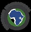 NEW E.I. Logo - DRK.png