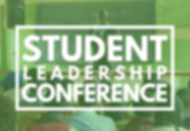 Student Leadership Conf.png