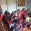 Thumbnail: Children's Community Center