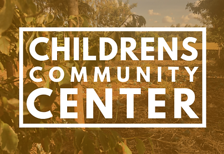 Childrens community center.png