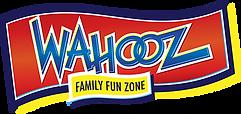wahooz-family-fun-zone-logo.png