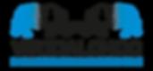 Logo-Virtualchoc-2018-F.png