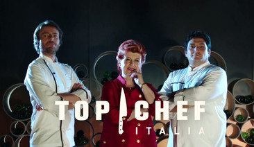 top-chef-2-giudici.jpg