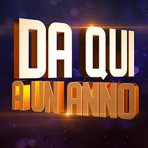logo_daquiaunanno_share.jpg